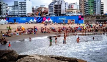 Imagen de Cómo, cuándo y dónde disfrutar de ReCreo, el programa de turismo y cultura de la Provincia