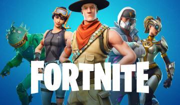 Imagen de Qué es el Fortnite, cómo se juega y por qué es un furor mundial