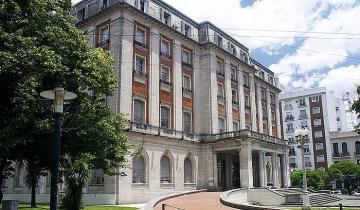 Imagen de La Suprema Corte bonaerense habilitó escritos online para casos urgentes