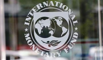 Imagen de Qué dijo el FMI sobre un probable adelantamiento de las elecciones