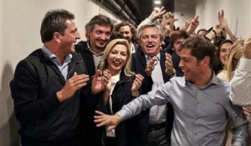 Imagen de Segundo Gobierno Portocéntrico, otra imperdible columna de Jorge Asís