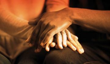 Imagen de En el Día Mundial de la Salud Mental, alertan sobre la problemática del suicidio