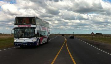Imagen de La Autovía La Costa-Tordillo será por la traza actual