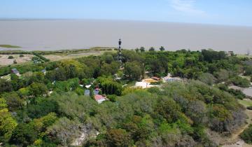 Imagen de Así son los circuitos turísticos que ofrece La Costa para disfrutar en Semana Santa