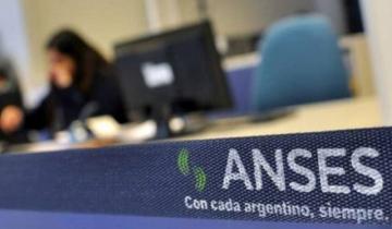Imagen de El Gobierno tomó 86.000 millones de pesos de la Anses a través de la emisión de Letras del Tesoro a un año