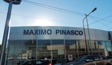 Imagen de Máximo Pinasco busca vendedores y acá te contamos cuáles son los requisitos