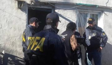 Imagen de Miramar: detuvieron a un hombre acusado de amenazar al presidente Macri