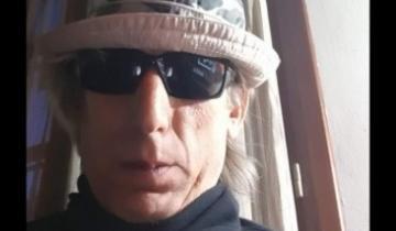 Imagen de Intensa búsqueda de un hombre que desapareció en Pinamar