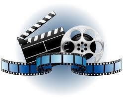 Imagen de Así será el Festival de Cine en Chascomús