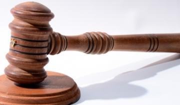 Imagen de Los jueces nombrados desde enero de 2017 pagarán Ganancias