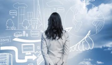 Imagen de Por qué se celebra hoy el Día Internacional de la Mujer Emprendedora