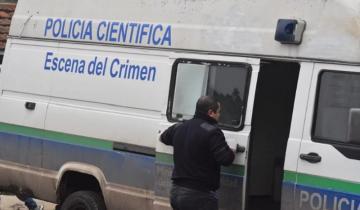 Imagen de Misterio en San Clara del Mar: investigan la muerte de una docente al caer por una escalera