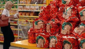 Imagen de Evalúan incorporar productos navideños a Precios Cuidados
