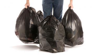 Imagen de Ciudad por ciudad, los nuevos horarios de recolección de residuos en La Costa ante el coronavirus