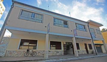 Imagen de La Escuela Modelo de Santa Teresita busca docentes y administrativos