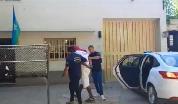 Imagen de Detuvieron en Villa Gesell a un estafador inmobiliario acusado de abuso sexual agravado
