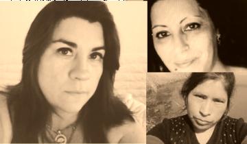 Imagen de #NiUnaMenos: femicidios que consternaron a la región