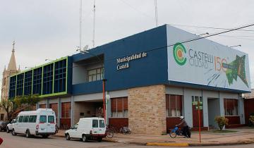Imagen de Plan de beneficios en pago de impuestos para comercios en Castelli