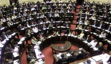 Imagen de Cómo votaron los diputados bonaerenses en el histórico debate sobre la legalización del aborto