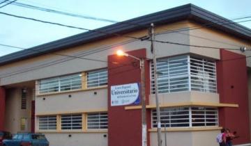 Imagen de Cuáles son las carreras universitarias y terciarias que pueden cursarse en Dolores, La Costa y Pinamar en 2021