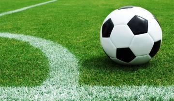 Imagen de Se jugará el Torneo Nacional de Futsal Sub 15 en Dolores