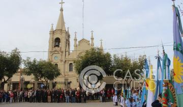 Imagen de Maipú y Castelli entre las ciudades más limpias y sustentables de la Provincia
