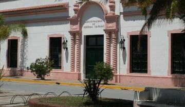 Imagen de Se impuso el nombre de Paraje Chacras del Tuyú en General Lavalle