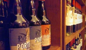 Imagen de Se aprobó la extensión del horario de venta de alcohol en la Provincia