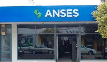 Imagen de La ANSES dio a conocer las fechas de pago de los próximos 3 meses