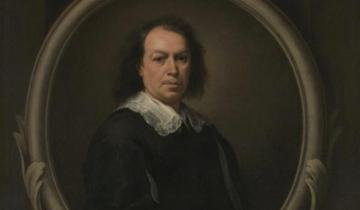 Imagen de Quién es Bartolomé Esteban Murillo, el genial pintor que nació hace 400 años y que Google homenajea hoy