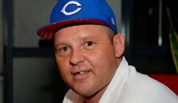 Imagen de Según las pericias, El Pepo tenía rastros de cocaína y marihuana en la sangre