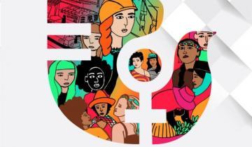 Imagen de Anticipan una concurrencia récord en el Encuentro Nacional de Mujeres de La Plata