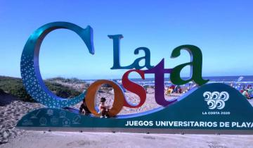 Imagen de JUPLA 2020: Gabriela Demaría pidió que sean declarados de interés provincial
