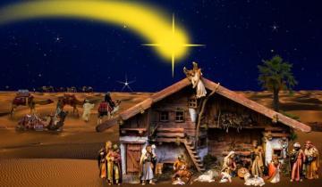 Imagen de Cómo sobrevivir al estrés de las Fiestas de Navidad y Año Nuevo