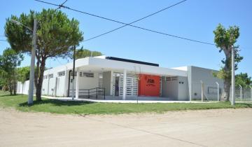 Imagen de Cuáles son las Escuelas de Verano en La Costa