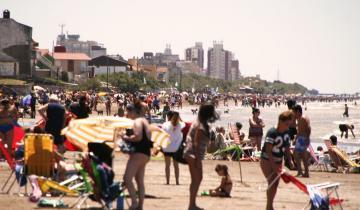 Imagen de Este verano el Banco Provincia realizará descuentos en La Costa, Mar del Plata y Necochea