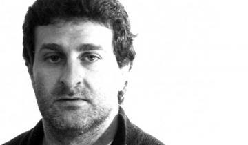 Imagen de A 24 años del asesinato de José Luis Cabezas