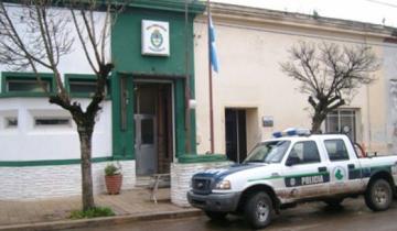 Imagen de Ayacucho: volvió de Estados Unidos y fue denunciado por no respetar la cuarentena