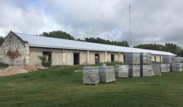 Imagen de La UAA avanza con su nueva sede para Dolores