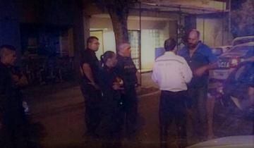 Imagen de Suspendieron por 90 días al juez dolorense detenido por conducir alcoholizado