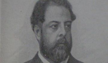 Imagen de Jornadas Jurídicas y de Historia en homenaje al Dr. Aristóbulo del Valle