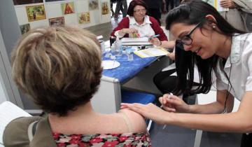 Imagen de Alerta: por qué hay un rebrote de sarampión en la Argentina