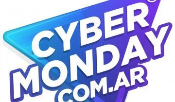 Imagen de Difunden consejos para evitar ser engañado en el Cyber Monday