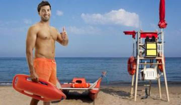 Imagen de Ofrecen 1.100 euros mensuales para trabajar en el verano español