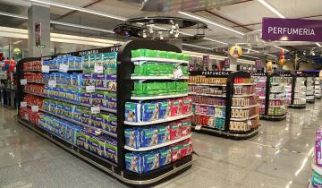 Imagen de Cuándo vuelven los miércoles de descuentos del Banco Provincia en supermercados