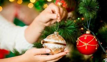 Imagen de Feriado del 8 de diciembre: ¿se pasa al lunes?