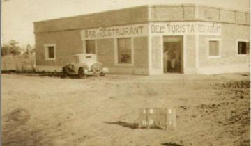 Imagen de El restaurante de la Ruta 2 que hace 50 años es parada obligada en camino a la playa