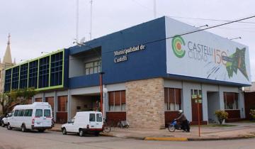 Imagen de Coronavirus en la región: Castelli vuelve a fase 3 y se retoman las clases presenciales