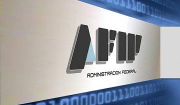 Imagen de Mañana es el último día para adherirse al plan de 120 cuotas de la AFIP