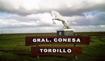 Imagen de Se viene el 4° Duatlón Regional en General Conesa